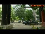 Лорд. Пес полицейский 3 серия 2012