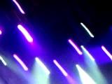 Концерт Лакримозы в А2 21.03.13 02