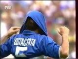 Италия Франция ЧМ 1998.